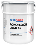 ROKOFLOOR LACK AS