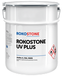 ROKOSTONE UV PLUS