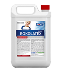 Rokolatex Plus
