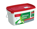 Detoxy Color Interier