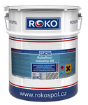 Rokofloor Industry AS